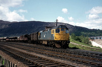 5382 1972 Fort William