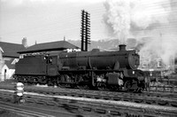 42961 1963-09 Rowsley South Junction