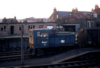 06007 1970s Markinch