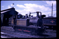 32635 1962-06-03 Newhaven-ROS-2-195