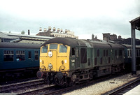 5041 1972c Chester