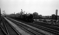 6009 1961-06-25 Didcot-ROneg147-3