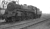 75006 1965-07-19 Crewe South-ROneg-1209-013