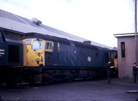 5334 1974-05-25 Inverness