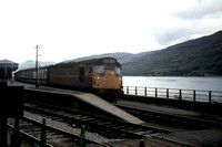 5376 1971-08-10 Fort William