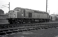 219 1972c Wigan Springs Branch