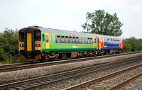 153376 2008-07-24 Cossington-OS-08471