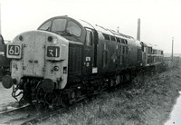 6718 1969-11-09 Worksop SP