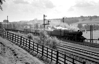 48xxx Winter 1963-64 Ambergate