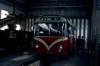 Bus 794 TJO 1969-09-14 Swindon Works