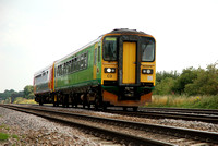 153376 2008-07-24 Cossington
