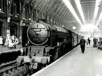 60114 1962 Kings Cross