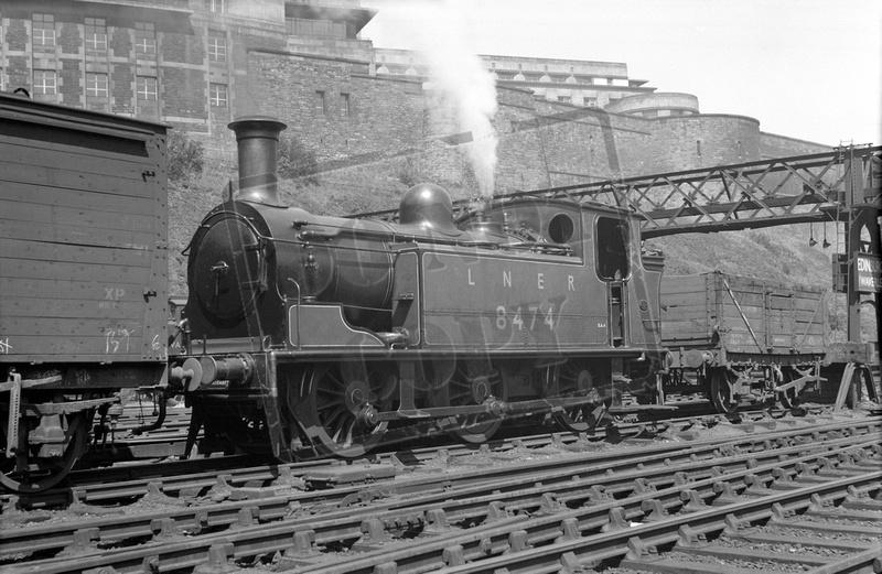 Railroad Online