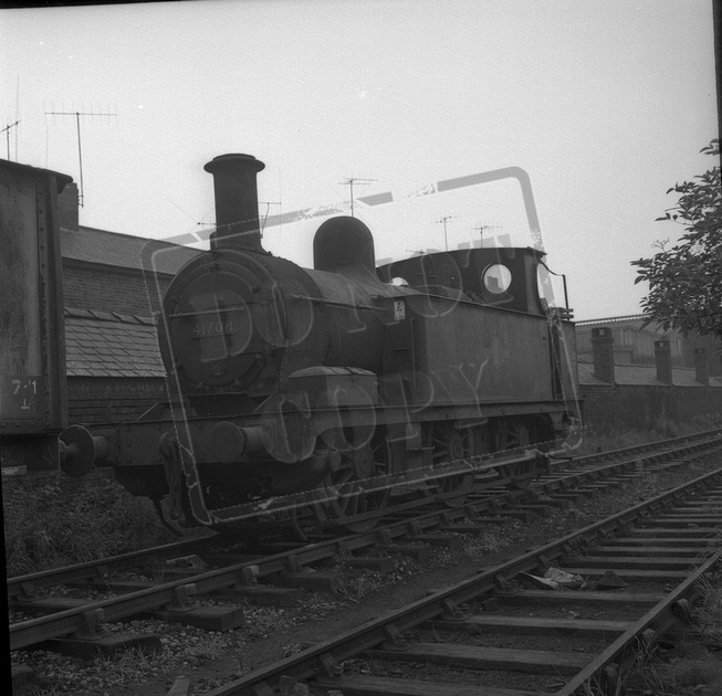 blake v midland rail co 17 see also parke b in armsworth v south-eastern railway co (1847) 11 jur  758, cited in blake v midland railway co (1852) 18 qb 93 at 104 and rowley v  l.