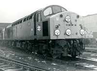 216 1970-03-08 Wigan Springs Branch