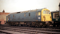 74010 1979-03-24 Derby Etches Park