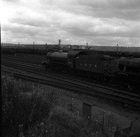 3442 1964-09-06 Neville Hill Zoom Special-ROneg-006