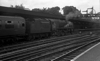 34001 1966-08-09 Bournemouth-ROneg-Solent206-183