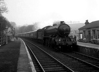61435 1964-04-25 Arthington