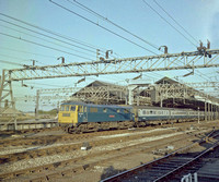 86209 1979-09-29 Rugby