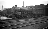 2704 1947c Newton Heath