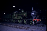 120 1962-09-23 Eastleigh Shed-ROS-4-332