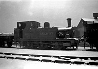 68209 1955-02-20 Gorton Works
