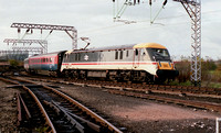 89001 1987-11-13 Garston Junction