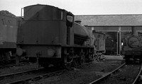 68023 1960-09-25 Thornaby