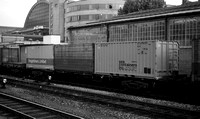 Container wagon 1969-07-08 Kensington Olympia-ROneg-1312-581