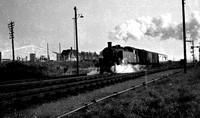 41206 1965-11-06 Evercreech Junction-ROneg-1704-236