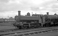 1935 1952-08-31 Oxford shed