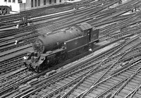30517 1962 London Waterloo