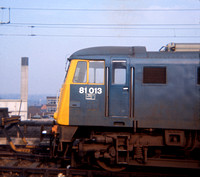 81013 1975-02-21 Wolverhampton High Level