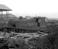 47257 1965-01-29 Wigan - Central Wagon Co