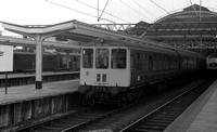 DMU 1970s Manchester Piccadilly-ROneg-1610-093
