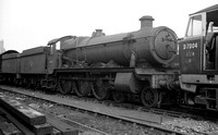 49xx 1964-08-16 Swindon Works -ROneg-1612-474-046