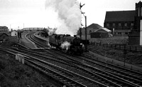 453xx 1966-04-01 Newton on Ayr-ROneg-1704-153