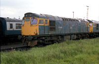 27005 1985 Thornton Junction