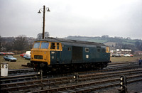 7017 1975-03-01 Exeter