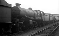 70xx 1964-08-16 Swindon Works-ROneg-1612-474-047