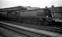 34103 1960s Oxford-ROneg-1703-390
