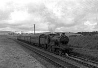 61502 1953-08-04 Keith Junction