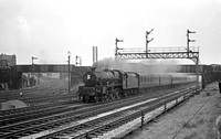 45554 1964-08-08 Wigan Springs Branch