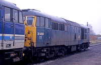 31450 1995-12-02 Warrington