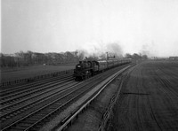 750xx 1960s Winwick  northbound-ROneg-JCs-430