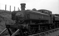 1646 1960-08-16 Helmsdale