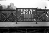 Sign 1950s Charing Cross-ROneg-1612-834