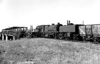47982 1950s Trent South