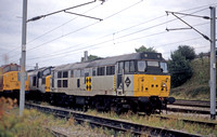 31275 1996-09-22 Carnforth